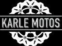 Karle Motos